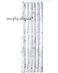l6077769 shower curtain ikea shower curtain shower curtain rod