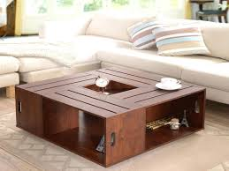 beautiful coffee tables table with storage lovely modern australia