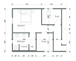 what is the dimensions of a king size bed great master bedroom dimensions king size bed large size of twin