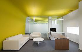 office color combinations. Executive Office Color Schemes Simple Medium Size Modern House Design And Smart Tips Professional Business . Combinations U