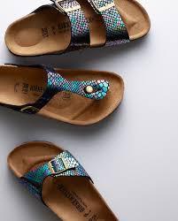 Designer Birkenstock Sandals Birkenstock Footwear Birkenstock Group