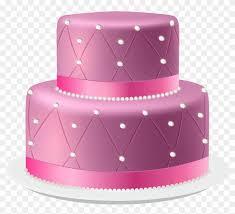 Pink Cake Png Clip Art Imageu200b Gallery Yopriceville Pink Cake