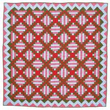 Limerick Pattern Custom Design Inspiration