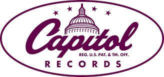 Capitol Records