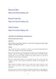 sample resume templates for marketing top dissertation ghostwriter hr homework help buy a book review essay homework market
