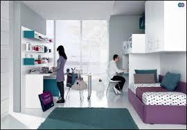 Small Picture Teenage Bedroom Design Fujizaki