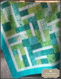 Picnic Quilt Fat Quarterly Tutorial Fat Quarter Friendly Baby ... & ... Fat Quarter Baby Quilts Patterns Fat Quarter Quilt Patterns Free  Downloads Free Fat Quarter Quilt Patterns ... Adamdwight.com