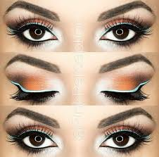 a pretty accent liner can make a major difference makeup