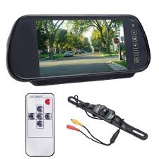 tft reversing camera wiring diagram images tft mirror backup camera wiring harness on tft lcd monitor backup camera wiring diagram