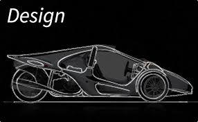 2018 t rex 16sp explore cagna motors