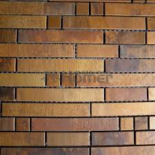 amazing home cool copper wall tiles on legion furniture free today copper wall