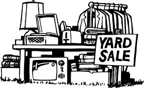 yard clip art chadholtz yard signs clipart clipart kid