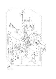 Wiring diagram 2004 wr450f