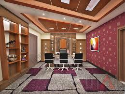 Dhaka Design Office Interior Design Company In Bangladesh Corporate