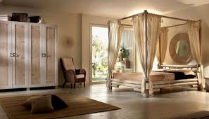 Schlafzimmer Design Kaufen