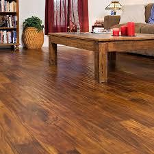 wood foam floor tiles vast laminate flooring that looks like wood flooring guide