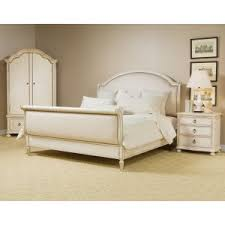 art bedroom furniture. quick view art furniture art bedroom t