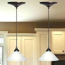 battery ceiling light battery operated ceiling light ceiling light fabulous battery operated pendant lights battery operated