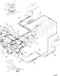 Closed cooling system for mercruiser 350 magnum mpi alpha bravo gen rh jamestowndistributors mercruiser 5 7 wiring diagram mercruiser 5 7 wiring diagram