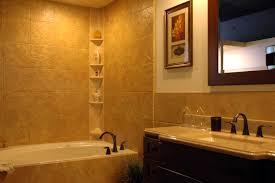 rebath of houston reviews. re bath bathroom ing showroom is here rebath of houston stunning rebath reviews e