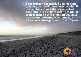 Life Journey Quotes. QuotesGram via Relatably.com
