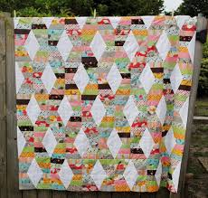 Hugs And Kisses Quilt Pattern Magnificent Decorating