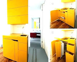 space furniture malaysia. Space Furniture Malaysia To Save R