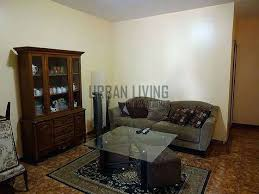 Two Bedroom Apartment In Brooklyn Living Room 2 Bedroom Apartment Brooklyn  Nyc .
