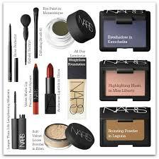 kimba likes makeup tips sharing five top tips from nars makeup artists nars