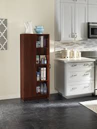 Kitchen Cabinets Cabinet Warehouse Omega Kitchen Cabinets Outdoor Kitchen  Cabinets European Kitchen Cabinets Discount Kitchen Pantry
