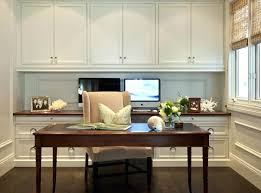 home office cabinetry. Office Cabinetry Ideas Home Cabinet Design About Cabinets On Buy Set B