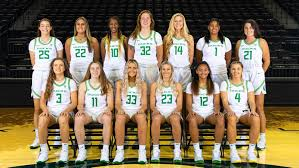 Former ohio state players currently in the nba. 2020 21 Women S Basketball Roster University Of Oregon Athletics