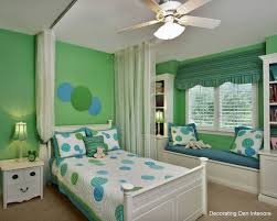 Polka Dot Bedroom Decor Bedroom Amazing Boys Room Decoration With White Polka Dots