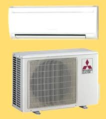 mitsubishi air conditioner cost. Mitsubishi Heating And Cooling Cost Air Conditioning 8 Wall Mounted Conditioner Installation High Definition Wallpaper Photographs S