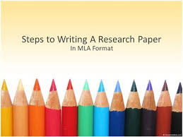 writing a research paper ppt  steps to writing a research paper in mla format writing a research paper the key