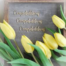 Words For Congratulations Words Congratulations Set 023 Decorative Laser Cut Chipboards