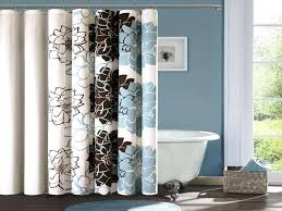 fascinating all modern shower curtain image of modern shower curtains modern tension shower curtain rod