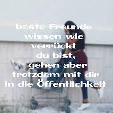 Bffspruch Instagram Photo And Video On Instagram