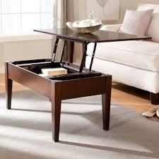 woodworking design coffee table wheels espresso big lots end tables square oval glass top colored under