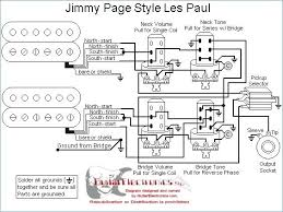 gibson les paul push pull wiring schematic complete wiring diagrams \u2022 gibson les paul wiring schematics les paul wiring schematics diagram wiring info u2022 rh defentic co les paul switch wiring diagram