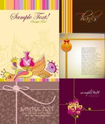 greeting card templates free blank greeting card template free vector download 25 864 free