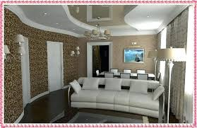 modern bedroom design ideas 2016. Modern Living Room Design Ideas 2016 Bedroom Contemporary Ceiling Decoration Samples .