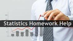 get new ideas for solving statistics step by step by statistics 5 things you need to know about online homework help service for statistics