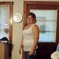 Donna Saltsman (donnasaltsman19) - Profile | Pinterest