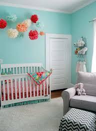 Meet Studio Slumber. Coral BeddingAqua NurseryBright NurseryNursery  ColoursBaby ...