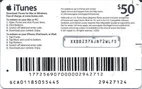 tinyurl yc63dt itunes gift card codes list unused