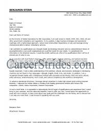 Extraordinary Cover Letter And Resume Horsh Beirut