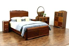 1920s Bedroom Furniture Styles Bedroom Furniture Large Size Of Bedding Sets  Antique Table Discount Furniture Antique