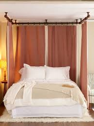 romantic bedroom curtains.  Bedroom Full Shot Of A Bed Surrounded By Panel Curtains Inside Romantic Bedroom Curtains