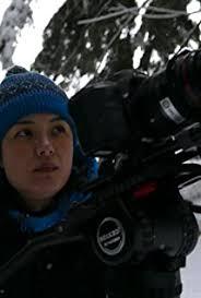 Polly Pierce - IMDb